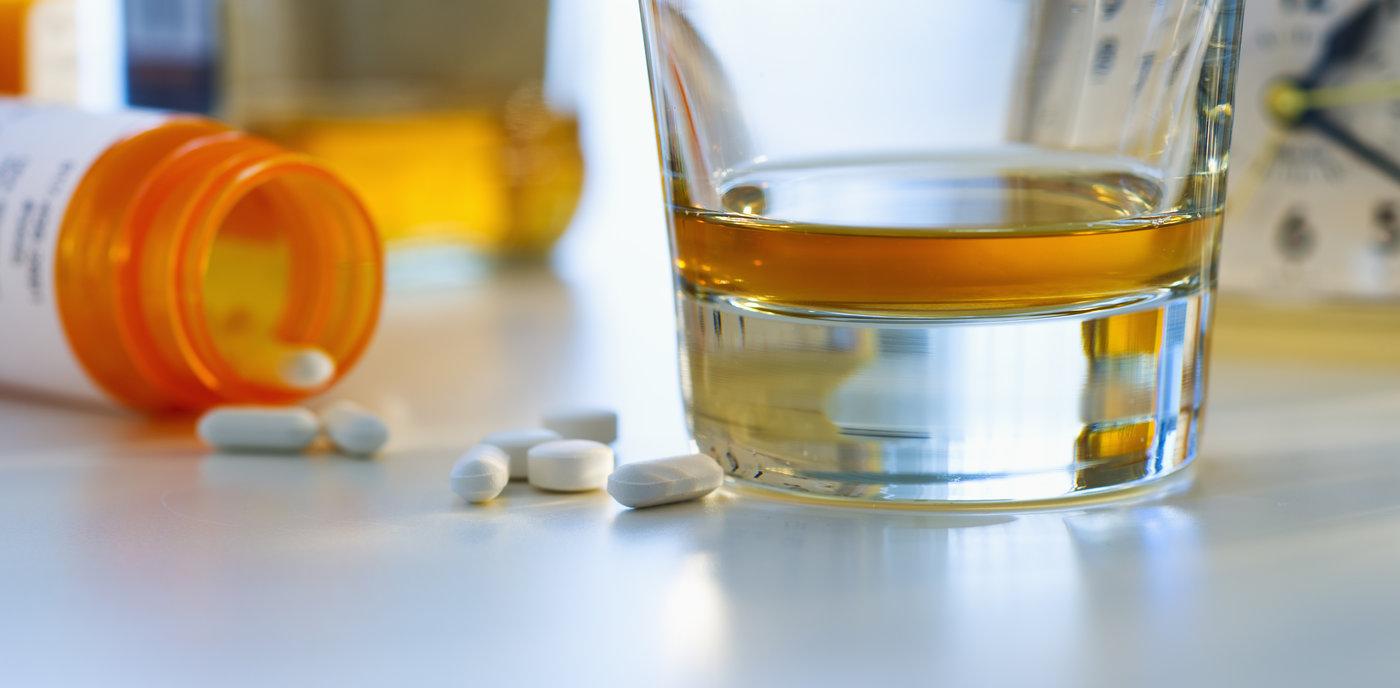 Farmakolojik ilaçla tedavi